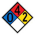 NFPA-704-NFPA-Diamonds-Sign-042.png