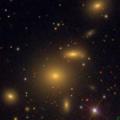 NGC1277 NGC1278 - SDSS DR14.png