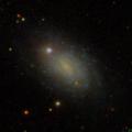 NGC961 - SDSS DR14.png