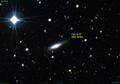 NGC 0643B.png