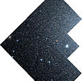 NGC 185 HST.jpg