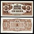 NI-123-Netherlands Indies-Japanese Occupation-1 Gulden (1942).jpg