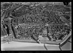NIMH - 2011 - 0566 - Aerial photograph of Vlissingen, The Netherlands - 1920 - 1940.jpg