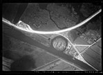 NIMH - 2011 - 0978 - Aerial photograph of Fort Kijkuit, The Netherlands - 1920 - 1940.jpg