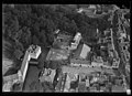 NIMH - 2011 - 1954 - Aerial photograph of Breda, The Netherlands.jpg