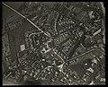 NIMH - 2011 - 3583 - Aerial photograph of Bussum, The Netherlands.jpg