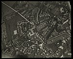 NIMH - 2011 - 3583 - Aerial photograph of Bussum, The Netherlands.jpg