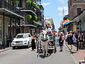 NOLA Pride 2010 Double Play.JPG