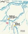 NPS little-bighorn-battle-map.jpg