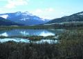 NRCSMT01090 - Montana (5027)(NRCS Photo Gallery).tif