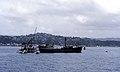 NZ Wahine Salvage 02.jpg