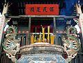 Na Tcha Temple, Historical Centre, Macau (2052740572).jpg