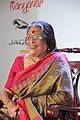 Nabaneeta Dev Sen - Kolkata 2013-02-03 4367.JPG