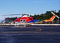 Nagano Authorities Bell 412EP (JA97NA 36135) (4506777521).jpg