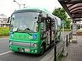 Nagareyama Green Bus 01.jpg