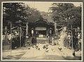 Nagata shrine.jpeg