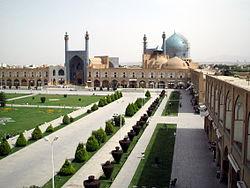 Naghsh-e-jahan masjed-e-shah esfahan.jpg