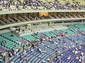Nagoya Dome Media01.jpg