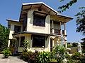 Naic House 7.JPG