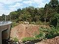 Nairobi Arboretum Park 06.JPG