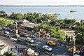 Nalban Food Park - Kolkata 2011-03-01 1825.JPG