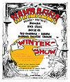 Nambassa Winter Show, 1978.JPG