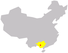Nanning in China.png
