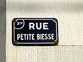 Nantes Petite Biesse.jpg