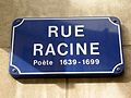 Nantes Racine 2.JPG