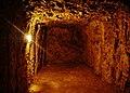 Naours Ville souterraine 05.jpg