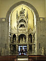 Napoli - Chiesa di San Giovanni a Carbonara9.jpg