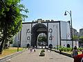 Napoli - Porta Capuana.jpg