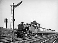 Napsbury railway station geograph-2200034.jpg
