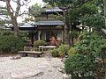 Nara Yoshikien House.jpg
