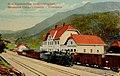 Narrow-Gauge-Railway Ostbahn Station-Ustipraca-Gorazde.jpg