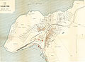 Narvik map 1907.jpg