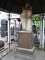 Naryshkina M.I. grave.jpg