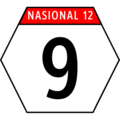 Nasional12-9.png