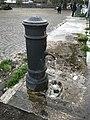 Nasone, Via Cornelio Sisenna, Torre Spaccata, Italia Mar 13, 2021 05-57-50 PM.jpeg