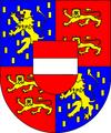 Nassau-Dillenburg-1493.PNG