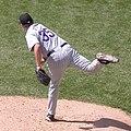 Nate Field 2006.jpg