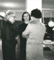 Nathalie Krebs, Lillian Binderup Jensen og Eva Stæhr-Nielsen.png