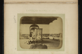 National Exposition 1866- Agricultural Products WDL1439.png