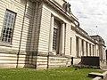 National Museum Cardiff - Gorsedd Gardens Road, Cardiff (19508211391).jpg