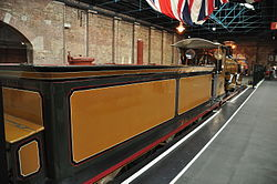 National Railway Museum (8789).jpg