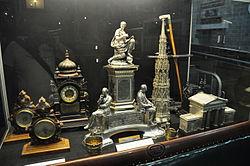 National Railway Museum (8978).jpg