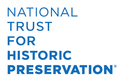 National Trust for Historic Preservation (logo).png