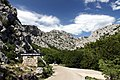 National park Paklenica in 2014 (2).JPG