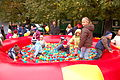 Nationalfeiertag 2007 DSC 2235 (1767413820).jpg