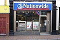 Nationwide Building Society, No. 23 The High Street, Ilfracombe. - geograph.org.uk - 1267355.jpg